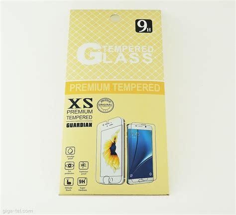 Tempered Glass Zenfone 5 Asus asus zenfone 2 5 5 quot tempered glass