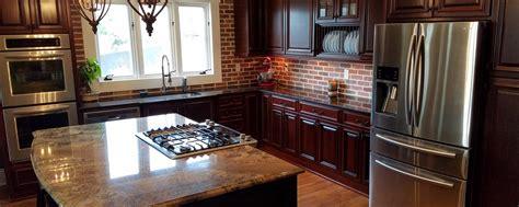 refacing kitchen cabinets augusta ga cabinet the best best price custom cabinets cabinet refacing atlanta ga