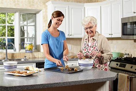 comfort keepers rates comfort keepers home care wilkes barre pa 18702 570