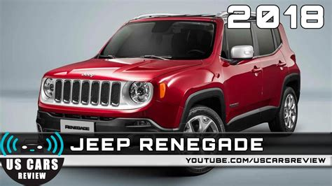 jeep renegade colors 2018 jeep renegade with 2018 jeep renegade colors