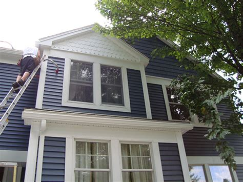 how to price vinyl siding installation free