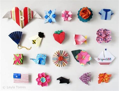 Information About Origami - 10 interesting origami facts my interesting facts