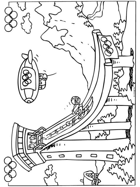 olympic hockey coloring pages winter olympics ice hockey coloring coloring pages