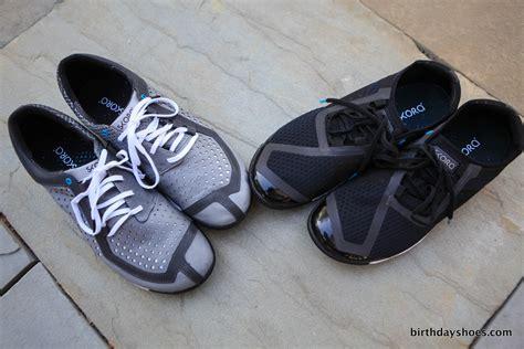 skora phase running shoes skora phase minimalist running shoes review