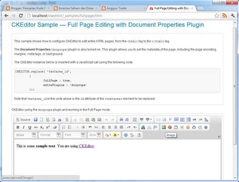 tutorial upload gambar dengan php tutorial pemrograman dan source code android web mobile