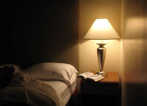 dim lights for bedroom 11 fire prevention tips for homeowners bob vila