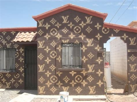 house painter jobs ugly house paint job fail 2 home garden do it yourself