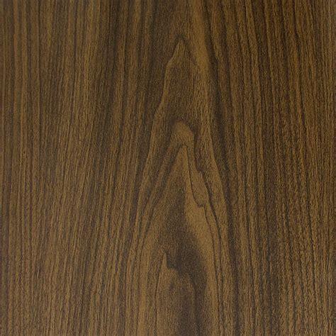 Kitchen Cabinet Cad Blocks by Monte Walnut 3d Texture Downloads 3d Textures Crazy 3ds
