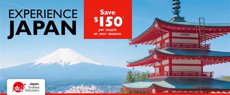 japan premium economy flights oct 2015