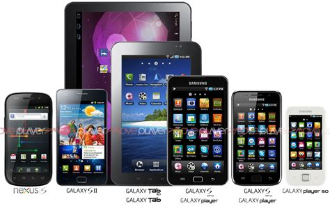 Hp Samsung Galaxi A Series top 5 most sold smartphones in the world