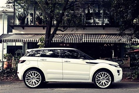 Rover Gift Card - range rover evoque life goals pinterest pets gift cards and happy