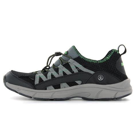northside shoes northside raging river water shoes s glenn