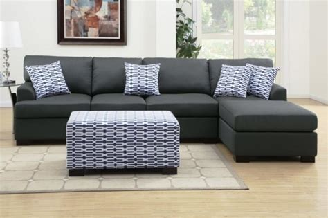 charcoal gray sectional sofa with chaise lounge 1 awesome charcoal gray sectional sofa with chaise lounge