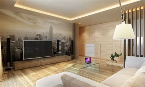 beleuchtung wohnzimmer led led beleuchtung im wohnzimmer 30 ideen zur planung