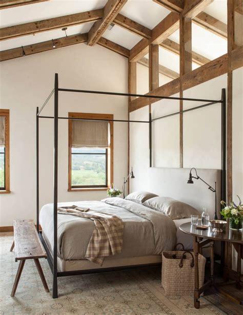 Jute Interior Design by Healdsburg Ranch By Jute Interior Design Homeadore