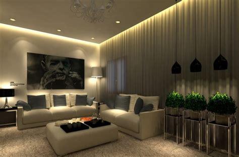 beleuchtung wohnzimmer best beleuchtung led wohnzimmer gallery house design
