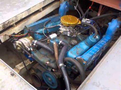 Chrysler Marine 318 by Marine Chrysler 318 For Sale
