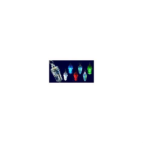 Pitman Lights by Lindgren Pitman Electralume Lights Tackledirect