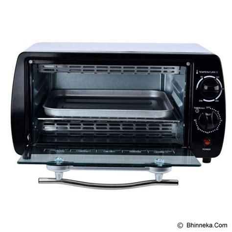 Www Oven Listrik Kirin jual kirin oven panggangan listrik kbo 90 m murah bhinneka
