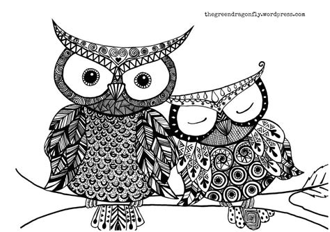 animal mandala coloring pages pdf printable 24 animal mandala coloring pages 8953 animal