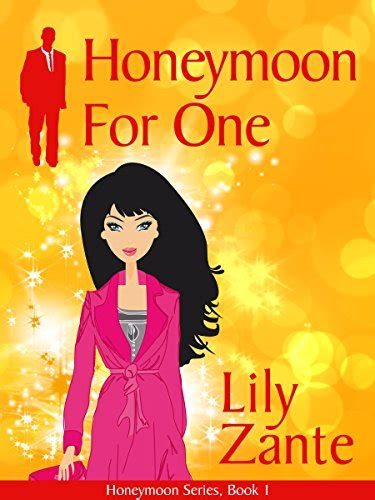 Just So Happens Graphic Novel Ebooke Book free honeymoon for one free kindle books