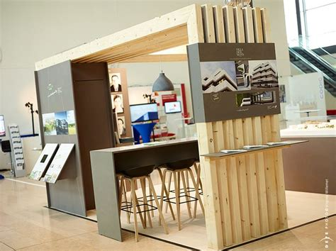 booth design concept 17 best images about exhibition stand design on pinterest