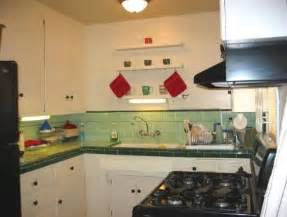 62 best images about 1930 s to 1950 s kitchen design on 248 best images about mid century furniture on pinterest