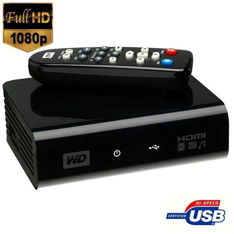 hd player for android tv box media player