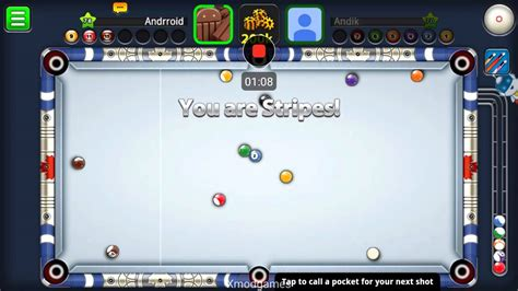 8 pool guideline hack android 8 pool hack guideline in all tables android u