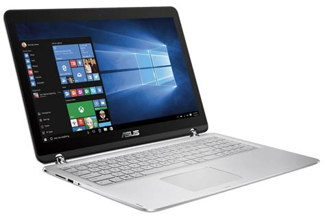 Asus Laptop Review asus q504ua bbi5t12 2 in 1 compare laptops and find laptop reviews