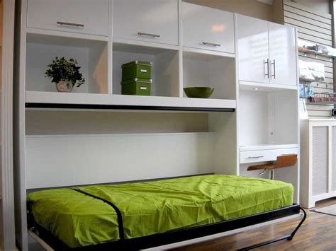 cabin beds for small bedrooms small cabin beds for small bedrooms picture 04