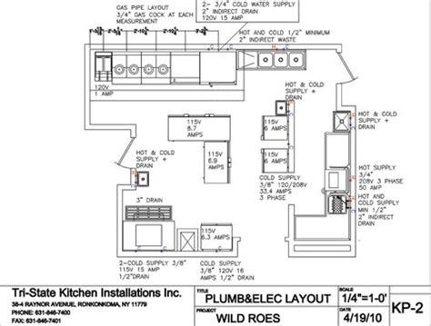 chinese restaurant kitchen design stylist inspiration chinese restaurant kitchen layout