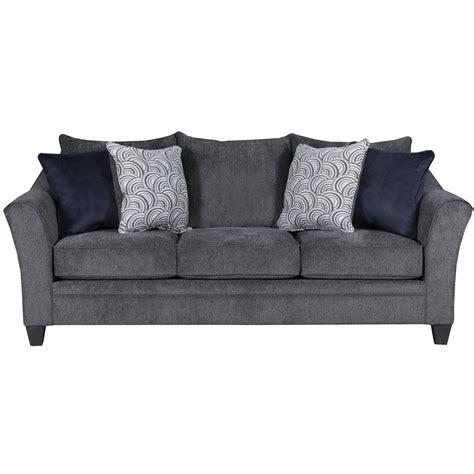 15 best simmons sleeper sofas