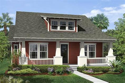 craftsman and bungalow style homes craftsman style home modular home craftsman bungalow style modular homes