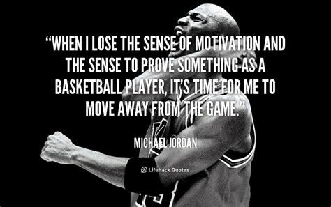 michael motivational quotes quotesgram