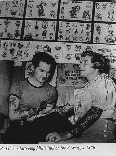 tattoo history in new york 83 best images about vintage traditional tattoos on