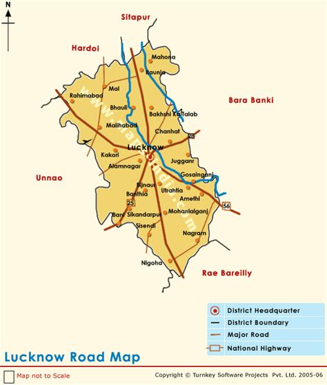 up road map lucknow road map lucknow road map india road map of
