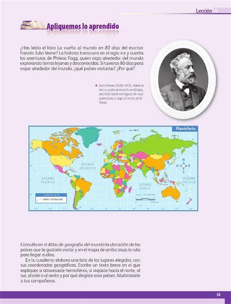 libro de historia 5 grado bloque 4 geografia 4 grado bloque 4 2016 newhairstylesformen2014 com