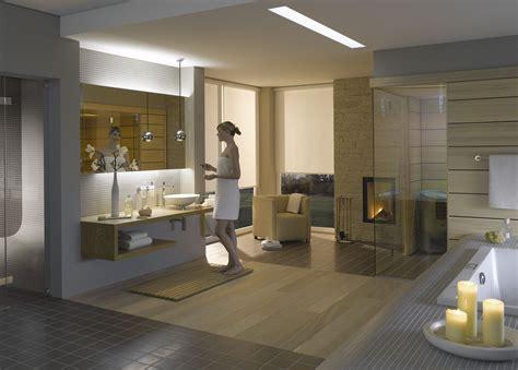 Comfort Room Equipment by Comfort Helo Ltd