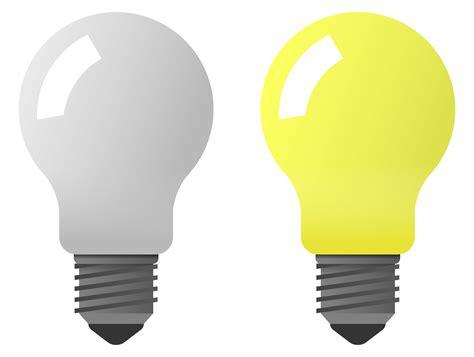 lightbulb clip bulb clipart l pencil and in color bulb clipart l