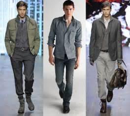 Life art tall mens fashion