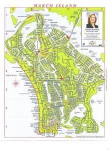 map of florida marco island marco island map marco island vacay
