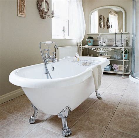 parisian bathrooms french country bathroom www nicespace me