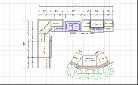 house layout mistakes marcus lumber common floor plan mistakes how to avoid