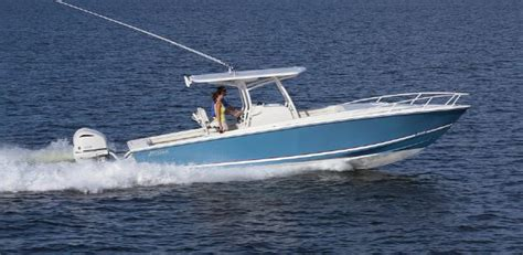 jupiter boats for sale by owner used jupiter sportfish boats for sale hmy yacht sales