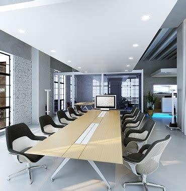 mobilier bureau entreprise 5 raisons de choisir du mobilier d entreprise plut 244 t que