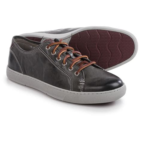Sperry Casual sperry gold cup sport casual shoes for