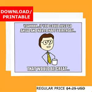 birthday cards for coworkers coworker birthday card gangcraft net