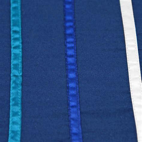 striped bed sets modern striped duvet cover set bedding quilt cover