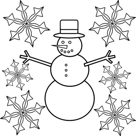 snowflakes coloring book books snowflakes books coloring pages